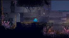 神作预定!《Project MO》高难度像素横版过关游戏宣传片